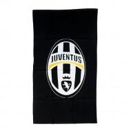 TELO MARE O PISCINA FC JUVENTUS PRODOTTO UFFICIALE 90X170CM 100% COTONE