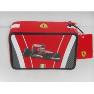 Ferrari fernando gamberale for Ferrari cerniere
