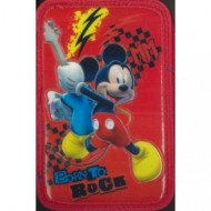 ASTUCCIO MICKEY MOUSE DISNEY