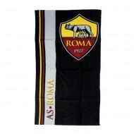 TELO MARE AS ROMA ORIGINALE 90X170 CM SPUGNA 100% COTONE IDEALE PER PISCINA  E PALESTRA 5c2ab44e348