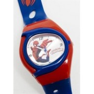 OROLOGIO DA POLSO SPIDERMAN