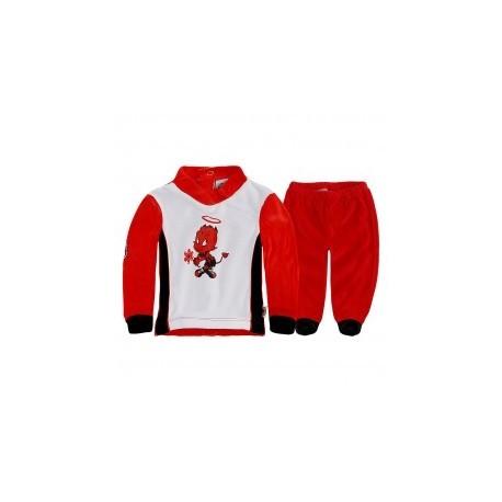 abbigliamento AC Milan nuova